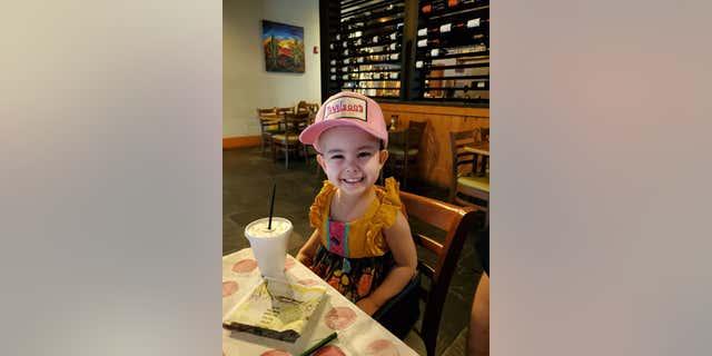 Adelaide Stanley byla diagnostikována s akutní lymfoblastickou leukémií 1. července 2019. V důsledku oslabeného imunitního systému si nemohla užít pravidelných výletů, kromě příležitostné sólové taneční třídy.