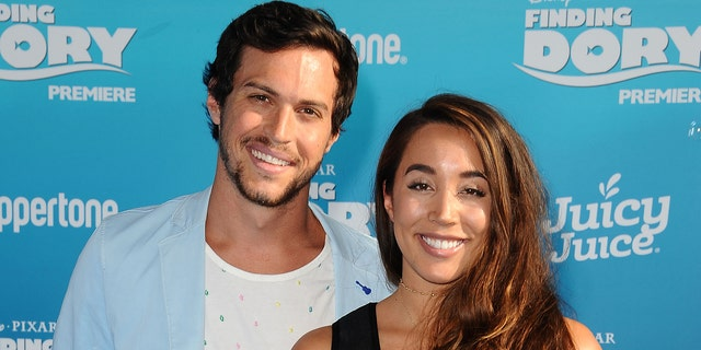 Westlake Legal Group Alex-Sierra 'American Idol': 8 stars surprisingly rejected by the competition series Nate Day fox-news/shows/american-idol fox-news/person/maren-morris fox-news/person/bebe-rexha fox-news/entertainment/tv fox-news/entertainment/music fox-news/entertainment/genres/pop fox-news/entertainment/genres/country fox-news/entertainment fox news fnc/entertainment fnc article 953021ff-e98a-5c24-98c5-61373d30fa99