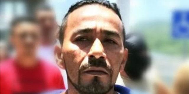 """Alexander """"El Porky"""" Mendoza, an MS-13 leader, has escaped from police custody in Honduras."""