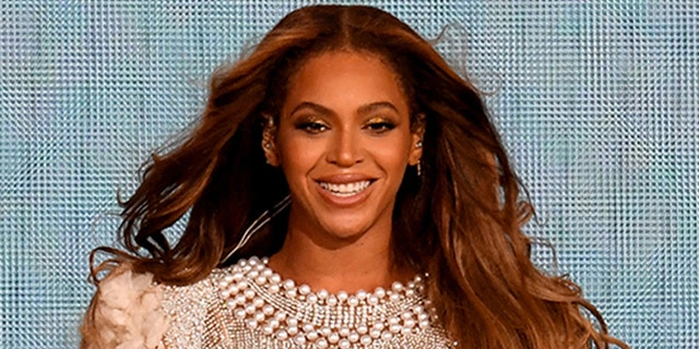 Photographers were banned from snapping shots of Beyonce during the memorial to Kobe Bryant at the Staples Center in Los Angeles, according to media reports. (Photo by Kevin Winter/PW18/Getty Images for Parkwood Entertainment)