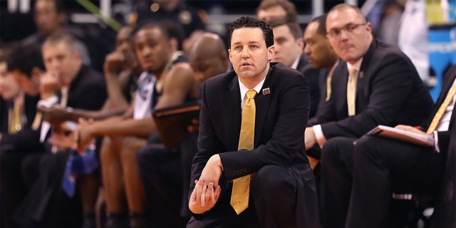 Bryce Drew was one of the top basketball players to come out of Valparaiso. (Photo by Christian Petersen/Getty Images)