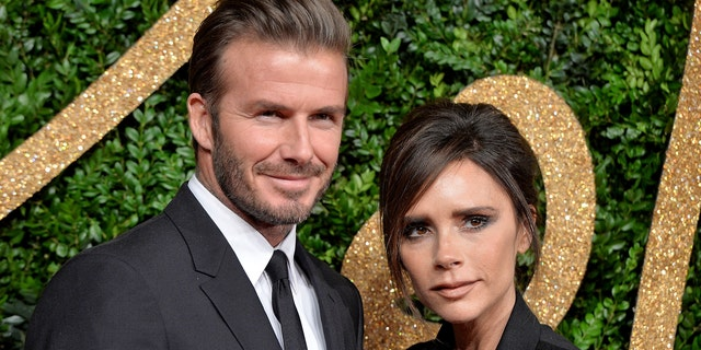 Westlake Legal Group David-Beckham-Victoria-Beckham David Beckham reveals what made him fall for wife Victoria in adorable throwback video Nate Day fox-news/entertainment/events/couples fox-news/entertainment/celebrity-news fox-news/entertainment fox news fnc/entertainment fnc article 6a7f70b2-9536-553e-b0c3-4c313ac25b19