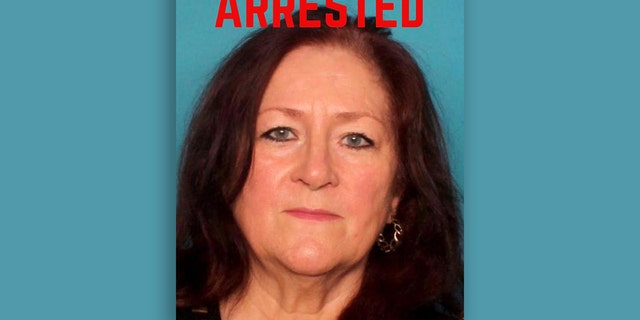 Evelyn Miller was charged with abducting her 12-year-old granddaughter from a hospital in New Orleans at gunpoint.