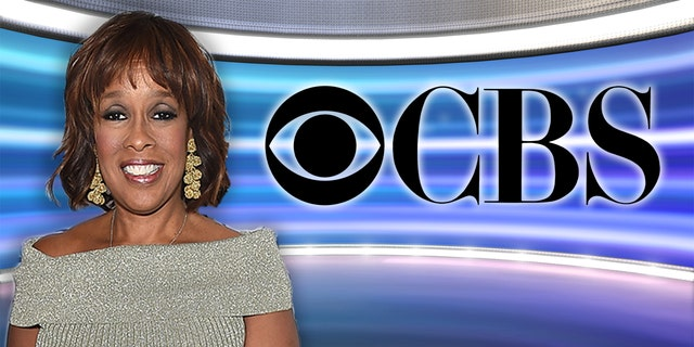 """CBS This Morning"" co-host Gayle King was absent Friday after she criticized her network."