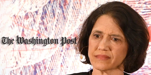 "Washington Post columnist Jennifer Rubin wants presumptive 2020 Democratic presidential nominee Joe Biden to ""be blunt"" and tell voters that President Trump ""allowed thousands of Americans to die,"""