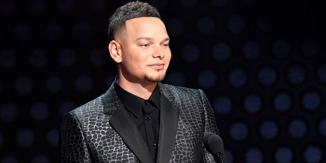 Kane Brown is set to air his brand new, never-before-seen show for one night only on September 26 at drive-in and outdoor theaters across the United States and Canada.