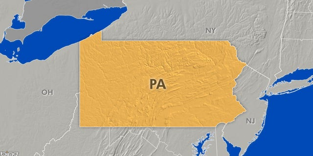 There are 10,155,998 citizens aged 18 to 64 in Pennsylvania.