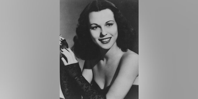 Bess Myerson passed away in 2014 at age 90.