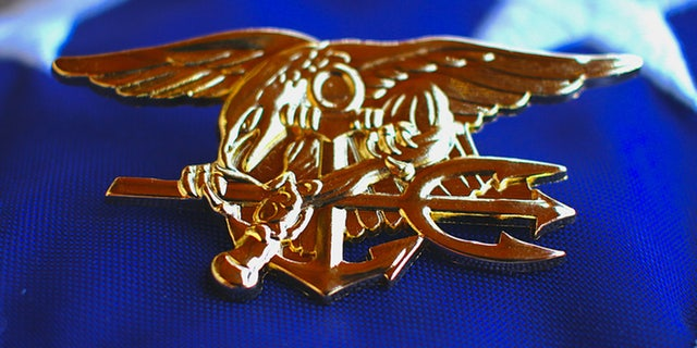 A Navy SEAL Team 6 member has been convicted of indecent conduct in a case where he was accused of impersonating someone and soliciting nude photos of women.