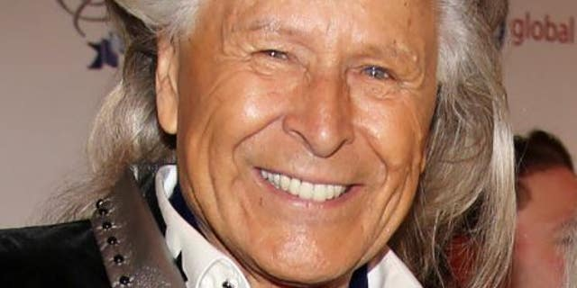 Westlake Legal Group Nygard Fashion industry titan Peter Nygard's Times Square office raided in sex-trafficking probe, report says New York Post Larry Celona Jorge Fitz-Gibbon fox-news/us/us-regions/northeast/new-york fox-news/us/crime/sex-crimes fnc/us fnc Ben Feuerherd article 78638df6-bc20-51a6-a89d-a93c00794b6e