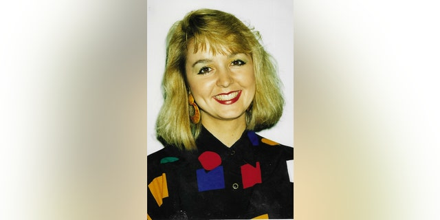 "Jodi Huisentruit's case is featured on Oxygen's ""Up and Vanished."""
