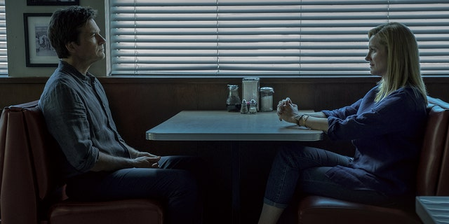 """Ozark"" season 3 will air on Netflix in March 2020."