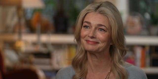 Supermodel Paulina Porizkova opens up about late husband, Ric Ocasek's decision to cut her out of his will after 30 years of marriage.