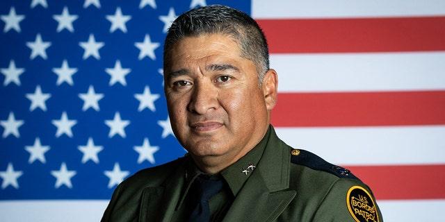 Raul Ortiz (WhiteHouse.gov).
