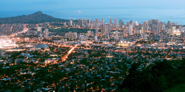 Honolulu ranks among the most expensive cities to live in the U.S.