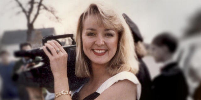Jodi Huisentruit was a star TV anchor before she disappeared in 1995.