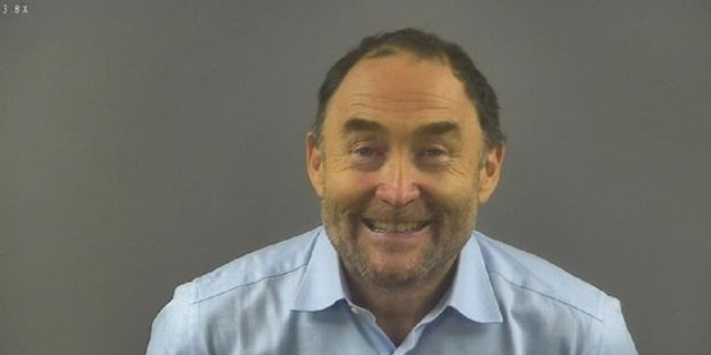 Former NHL goalie and Stanley Cup Champion Ed Belfour was charged withcriminal mischief and public intoxication.