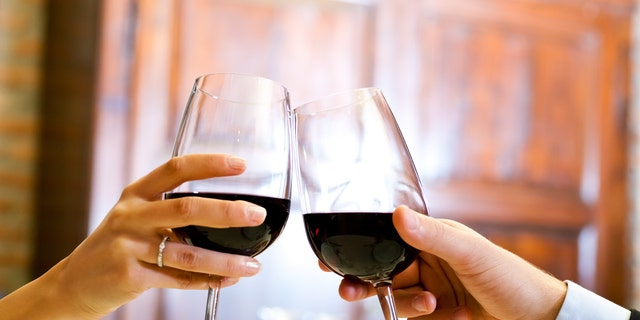 The annual South Beach Wine & Food Festival hosted in Miami will return with COVID-19 restrictions in place. (iStock)