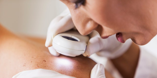 Skin cancer is the most common cancer in the U.S.