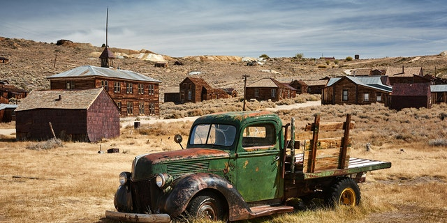 Westlake Legal Group iStock-Bodie 5 American ghost towns abandoned to time Stephen Sorace fox-news/world/world-regions/americas fox-news/us/us-regions/west/nevada fox-news/us/us-regions/west/california fox-news/us/us-regions/west/alaska fox-news/us/us-regions/southeast/alabama fox-news/us/us-regions/northeast/pennsylvania fox-news/columns/digging-history fox news fnc/us fnc article 73ac9946-b6ce-598d-9702-7efad9bf397c