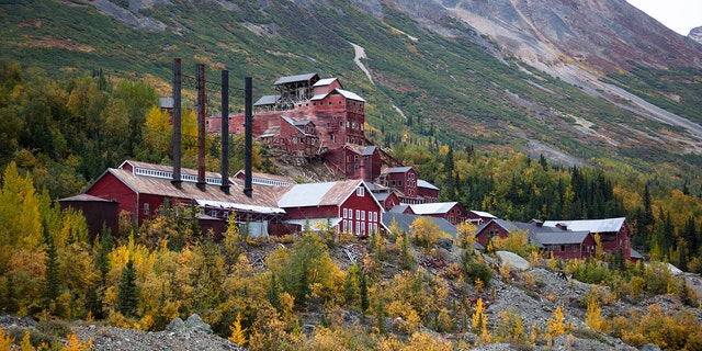 Westlake Legal Group iStock-Kennecott 5 American ghost towns abandoned to time Stephen Sorace fox-news/world/world-regions/americas fox-news/us/us-regions/west/nevada fox-news/us/us-regions/west/california fox-news/us/us-regions/west/alaska fox-news/us/us-regions/southeast/alabama fox-news/us/us-regions/northeast/pennsylvania fox-news/columns/digging-history fox news fnc/us fnc article 73ac9946-b6ce-598d-9702-7efad9bf397c