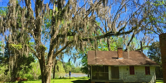 Westlake Legal Group iStock-cahaba 5 American ghost towns abandoned to time Stephen Sorace fox-news/world/world-regions/americas fox-news/us/us-regions/west/nevada fox-news/us/us-regions/west/california fox-news/us/us-regions/west/alaska fox-news/us/us-regions/southeast/alabama fox-news/us/us-regions/northeast/pennsylvania fox-news/columns/digging-history fox news fnc/us fnc article 73ac9946-b6ce-598d-9702-7efad9bf397c