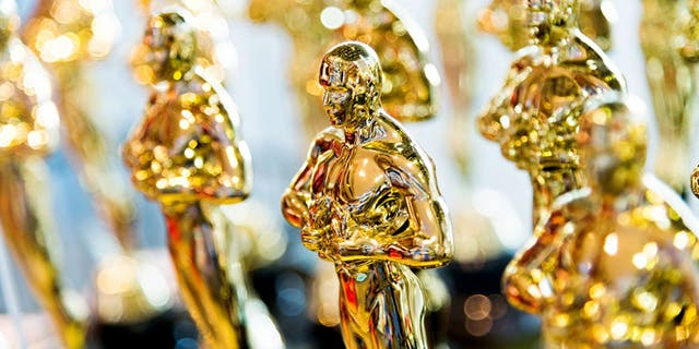 Ahead of the 92nd annual Academy Awards at the Dolby Theatre in Hollywood on Feb. 9, nominees will receive the over-the-top presents from marketing company Distinctive Assets, which is not affiliated with the Academy of Motion Picture Arts and Sciences