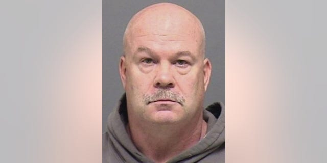 """Bret Michael Wilson, 57, aka """"The Nighttime Nailer"""" was ordered by Clackamas County Circuit Judge Susie Norby topay $2,500 in restitution following his bizarre two-year crime spree that targeted drivers he believed discourteous.<br data-cke-eol=""""1"""">"""