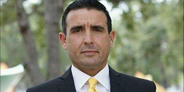 Westlake Legal Group rene-pedrosa Top aide to Miami mayor sent sexually explicit picture to minor: police report fox-news/us/us-regions/southeast/florida fox-news/us/crime/sex-crimes fox news fnc/us fnc Brie Stimson article 3790708e-d885-5f90-8632-2f507cfcd79d