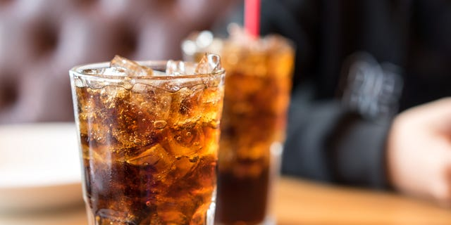 In their annual report, Coca Cola stated that the coronavirus outbreak could affect their long term supplies of artificial sweeteners.