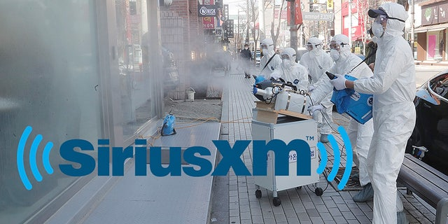 """SiriusXM employees who visited Japan havebeen quarantined because of coronavirus concerns, according to the <a data-cke-saved-href=""""https://pagesix.com/2020/02/27/siriusxm-quarantines-top-exec-staffers-over-coronavirus-scare/?_ga=2.191256681.2118470849.1582896161-1646134388.1558795637"""" href=""""https://pagesix.com/2020/02/27/siriusxm-quarantines-top-exec-staffers-over-coronavirus-scare/?_ga=2.191256681.2118470849.1582896161-1646134388.1558795637"""" target=""""_blank"""">New York Post</a>."""