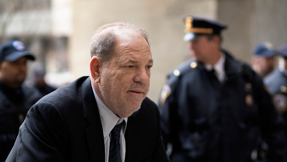Defense in Harvey Weinstein trial wraps closing arguments
