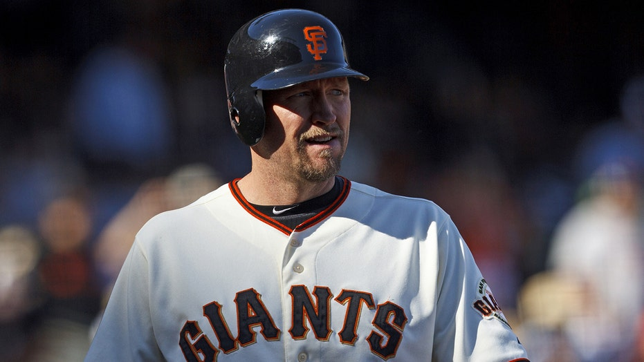 Aubrey Huff trends on social media after Kim Ng breaks barriers in MLB