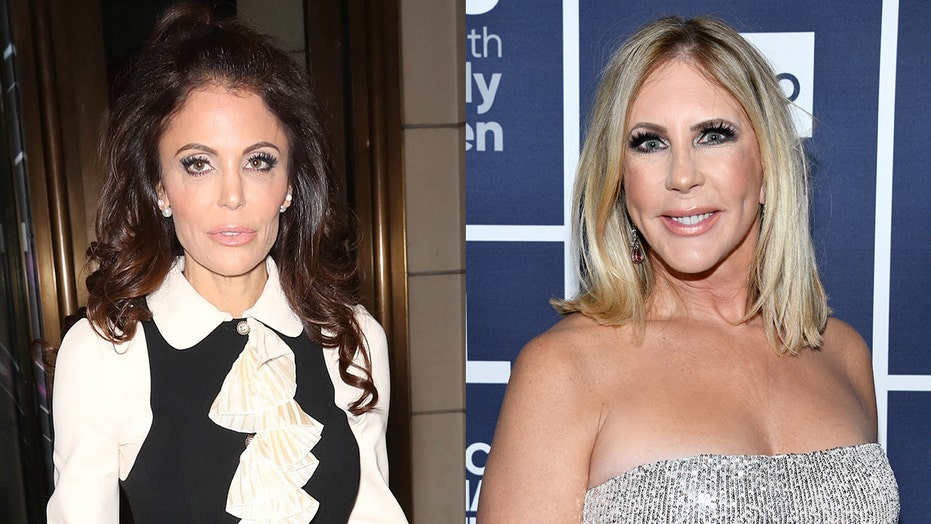 All The Real Housewives Stars Not Returning To Their Seasons So