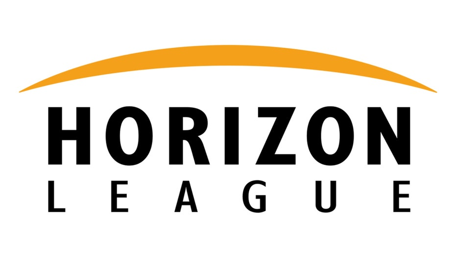 2021 Horizon League men's basketball tournament: Matchups, players to know & more