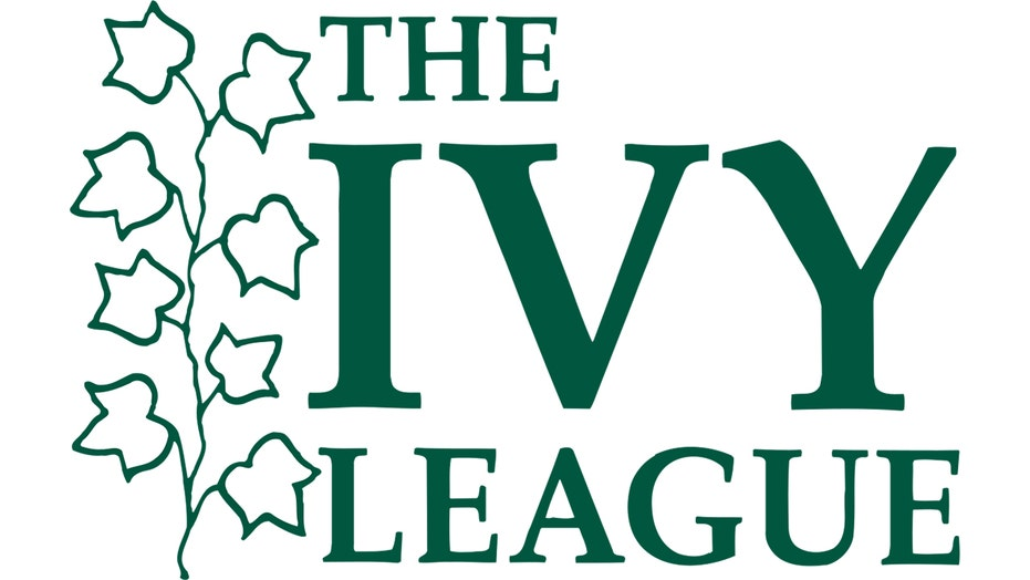 Ivy League cancels spring sports conference season again