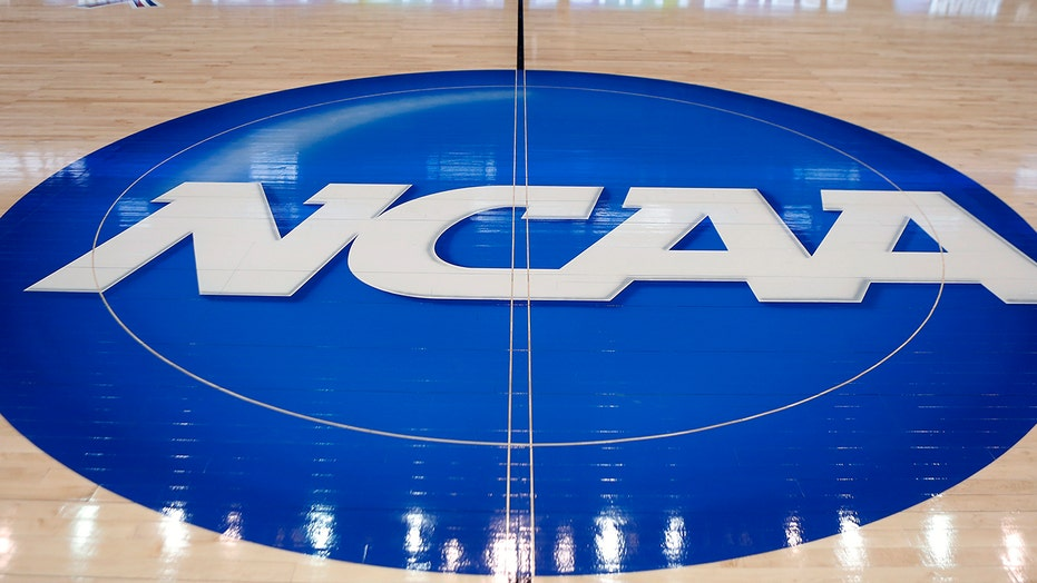 NIL bill would allow college athletes to return from draft