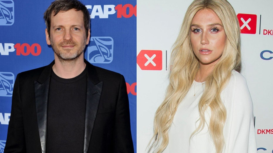 Kesha v. Dr. Luke: Appeals court upholds defamation ruling against singer