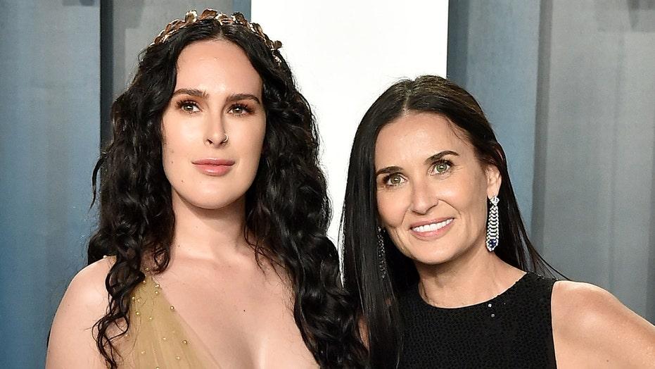 Oscars 2020 fashion: Spike Lee and Billy Porter