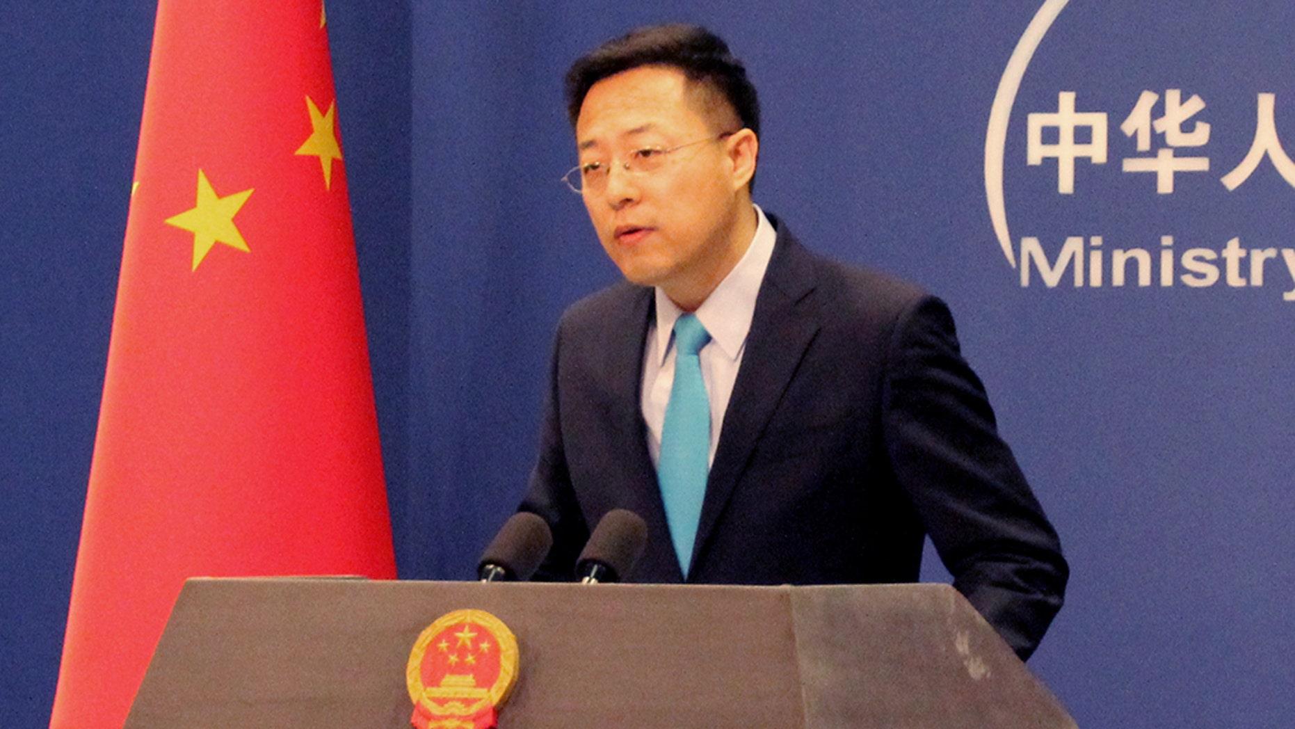 Китая заявил, что поддержит ВОЗ: aizen_tt — LiveJournal