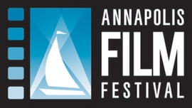 Annapolis Film Festival shifts to online-only to avoid large crowds