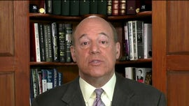 Ari Fleischer says Trump critics who don't want briefings aired live are 'bad for demoracy'