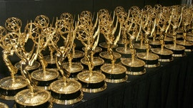 Emmys plan for pre-taped speeches is causing anxiety among nominees