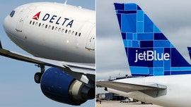 Delta, JetBlue offering free flights to medical professionals for coronavirus relief efforts