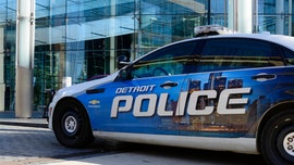 Detroit police face temporary ban on batons, other anti-protest gear: judge