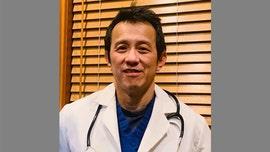 Washington ER doctor loses job after criticizing hospital's coronavirus response