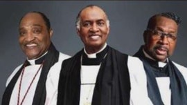 Michigan churches mourn coronavirus' deaths of bishop, pastor and elder