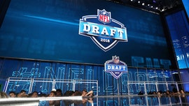 NFL draft prospects to take part in 'virtual' experience due to coronavirus: report