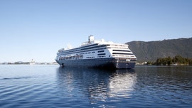 4 Holland America cruise passengers die on ship; 138 sick with 'influenza-like' symptoms