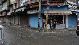 India's prime minister seeks 'forgiveness' over coronavirus lockdown